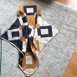 2 For $15 Velery stylish scarf